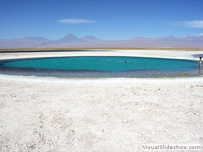 chile_pictures_1